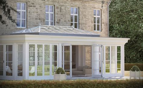 period homes and interiors magazine orangeries montpelier