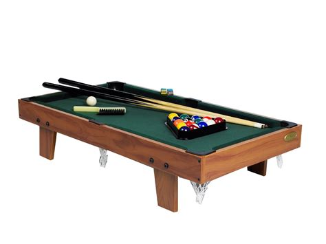 best place to buy a pool table gamesson lth 3 foot pool table liberty games pool