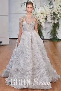 wedding dress color meanings wedding dress ideas With wedding dress color meaning