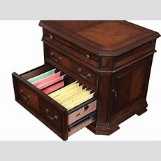 Westchester Lateral File Cabinet  W1204716  Home Office