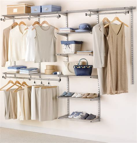 wire closet systems rubbermaid home design ideas