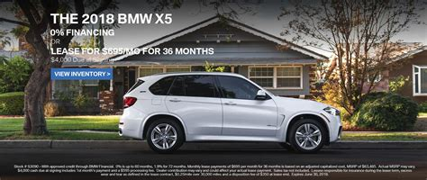 Bmw Wilmington Nc by Bmw Of Wilmington Bmw Dealer In Wilmington Nc