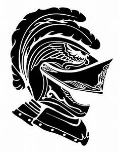 Knight Head Cliparts | Free Download Clip Art | Free Clip ...
