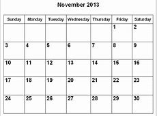 November roundup What does it take to bring technology to