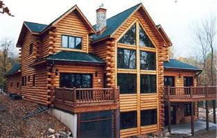 pictures wooden house plan wooden house design collection this for all