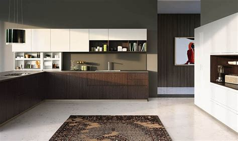 italian kitchens cabinets fabulous italian kitchens unravel space savvy design solutions 2014