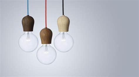 Leuchtet Eine Glühbirne by Pendelleuchte Bright Sprout P R O D U C T Ceiling