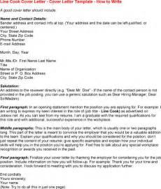 order cook description resume resume exle exle resume line cook resume for line