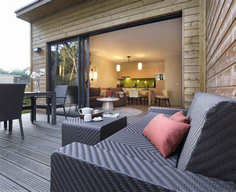 chambres d hotes futuroscope cottage 12 personnes center parcs bois aux