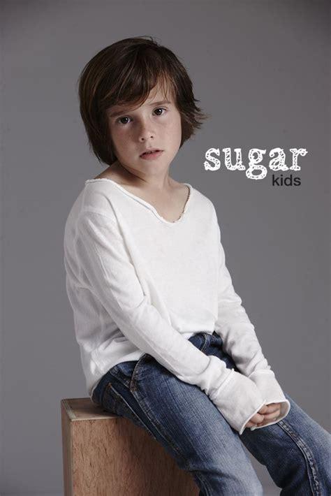 images  casting kids boys  pinterest kid