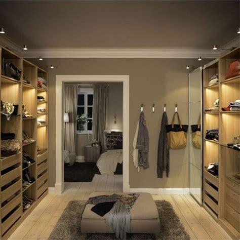 Ikea Closet Light by Ikea Pax Walk In Closet Decoratie En Inrichting