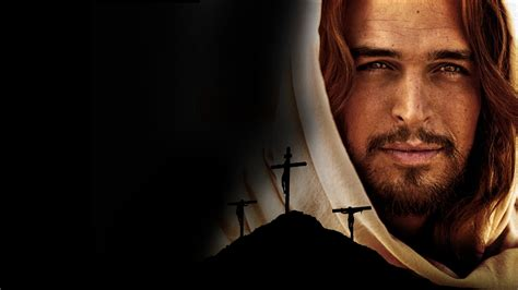 1080p Jesus Wallpaper Hd by Wallpaper Jesus 183 Wallpapertag