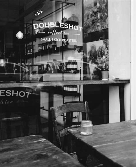 This results in 60 ml of drink. double shot (With images) | Cafe restaurant, How to make ...