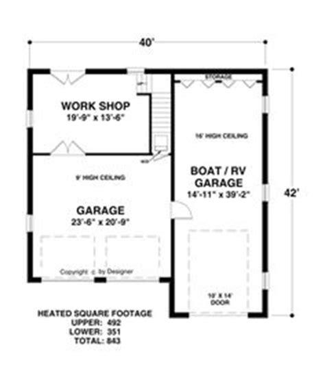 Boat And Rv Storage Business Plan by 1000 Ideas About Rv Garage On Rv Garage Plans