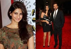 Rhea Kapoor |Wiki|age|Biography|Anil kapoor's daughter ...