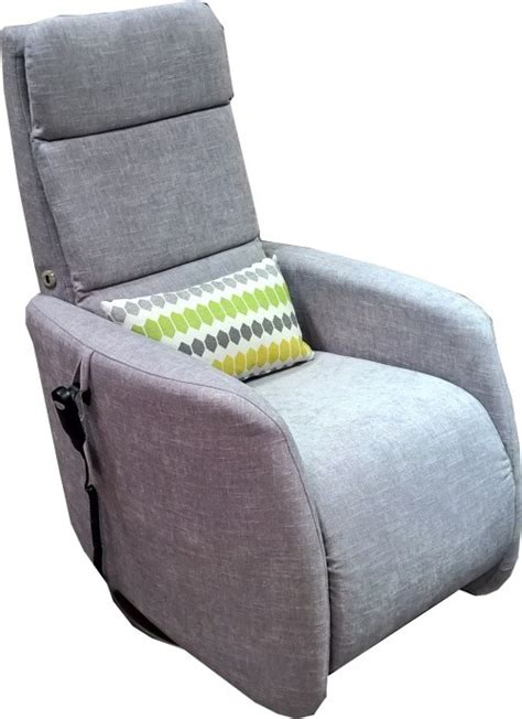 contemporary rise recliners sc 1 st ribble valley