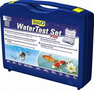 Koffer Set Test : tetra test set plus koffer test set plus koffer ~ A.2002-acura-tl-radio.info Haus und Dekorationen