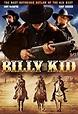 Billy the Kid (2013) - IMDb