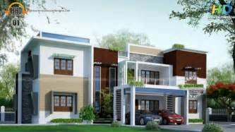 house design plan new house plans of july 2015