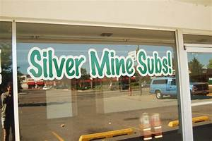 window painting and window splashes in loveland With window lettering paint