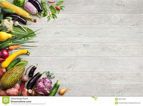 deluxe cuisine kitchen table clipart
