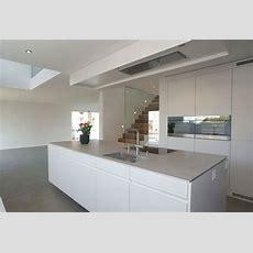 Küchen Möbel Stall Coesfeld – Home Sweet Home