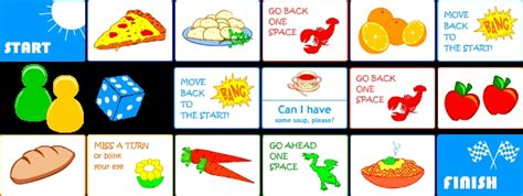 pics esl kids games  view alqu blog