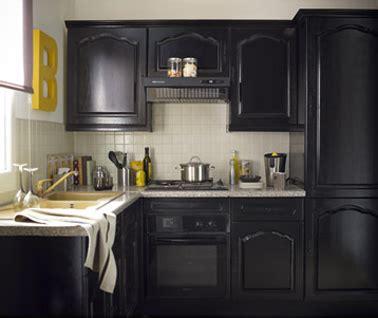 meuble de cuisine chez but renovation meuble cuisine en bois le bois chez vous