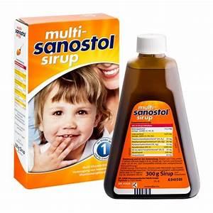 Vitamin D3 Berechnen : multi sanostol sirup jetzt bei nu3 betsellen ~ Themetempest.com Abrechnung
