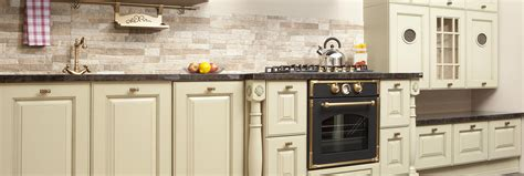 find  kitchenaid appliance repair services  sacramento