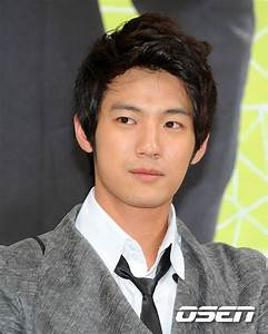 17 Best images about =seo jun young.= on Pinterest | Go ...