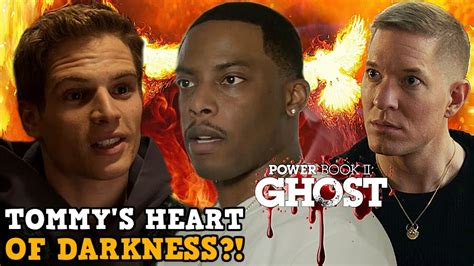 DOWNLOAD: Power Book Ii Ghost 1x06 Episode 6 Teaser ...
