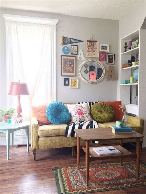 Decorating Ideas Eclectic by 17 Best Ideas About Eclectic Decor On Eclectic
