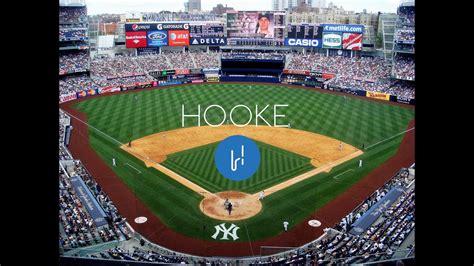 New York Yankees Vs. Boston Red Sox : Mobile Binaural 3D ...