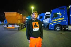 Kassel Nach Köln : nachts mit dem lkw auf der autobahn parkpl tze verzweifelt gesucht m nsterland allgemeine ~ Orissabook.com Haus und Dekorationen