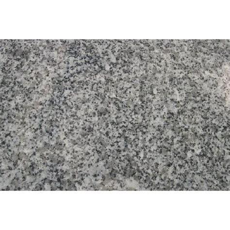 plaque marbre cuisine plaque marbre pour pâtisserie achat vente plaque a