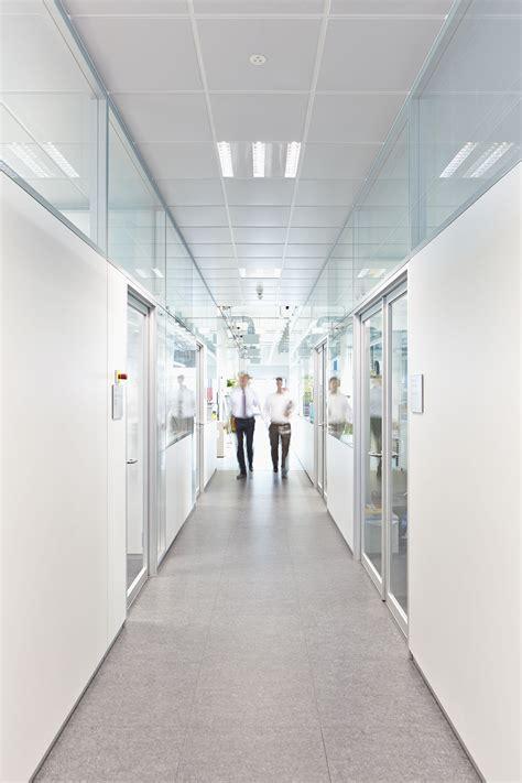 Bosch bkk wernau ist eine deutsche versicherungsagentur mit sitz in wernau bosch bkk wernau befindet sich in der junkersstraße 10, 73249 wernau (neckar), deutschland. Büro-/ Forschungsgebäude   Bosch - Juergen Pollak ...
