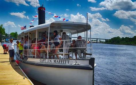 Boat Rs Near Wilmington Nc by Blue Water Motors Wilmington Nc Impremedia Net