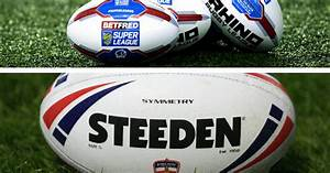 Paul Cooke delves into rugby league's great ball debate ...