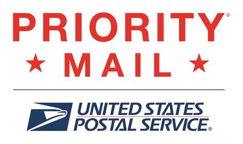 fast  cost effective shipping  mailroom