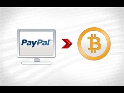 where to buy btc btc how to buy bitcoins with paypal avoid scams 100 safe