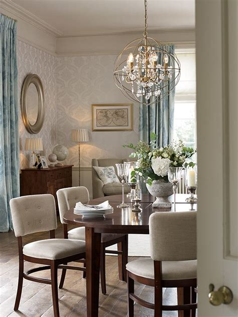 dining images  pinterest dining room