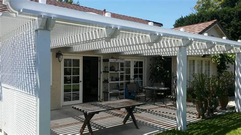 orange county patio cover archives the patio