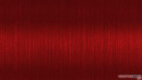 Red And Black Pictures Red Metal Wallpaper Wallpapersafari