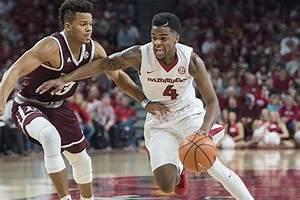 The Latest Arkansas Razorbacks NCAA Basketball News ...
