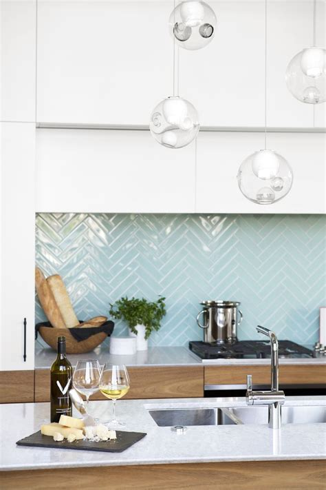 kitchens floor tiles 3560 best kitchen inspiration images on 3560