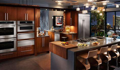 jenn air kitchen appliances image codys appliance repair