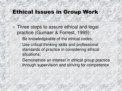 Ppt  Ethics In Group Work Powerpoint Presentation  Id672287. Teaching Certificate Georgia. Boaters Choice Insurance Pc Based Phone System. Basic Term Life Insurance Zoha Money Transfer. Software Testing Service Providers. Online Investment Classes Stem Cell Dentistry. Dental Insurance Carriers Solar Yoga Longmont. Overhead Door Replacement Online Quote System. Competition Diets For Female Figure