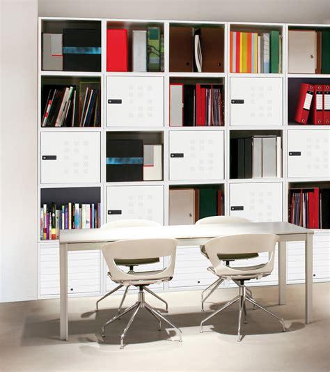armoires bureau dossier armoire de bureau mobilier de bureau buzz tabbos