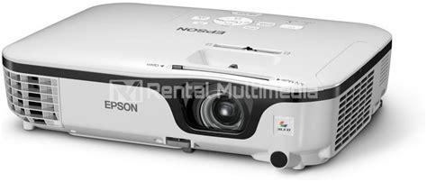 Rental Sewa Lcd Proyektor lcd proyektor infocus kecil rental multimedia murah surabaya